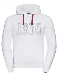 Hoodie 1836